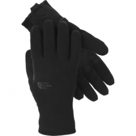 The North Face Pamir WindStopper Etip Glove – Men's