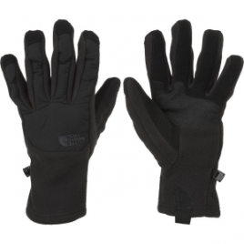 The North Face Denali Etip Glove – Men's