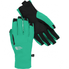 The North Face Apex Etip Glove – Women's