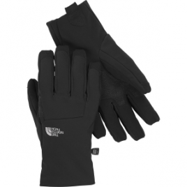 The North Face Apex Plus Etip Glove – Men's