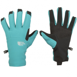The North Face Apex Plus Etip Glove – Women's