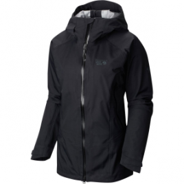 Mountain Hardwear Torsun Jacket – Women's