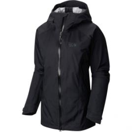 Mountain Hardwear Torsun Jacket – Women's