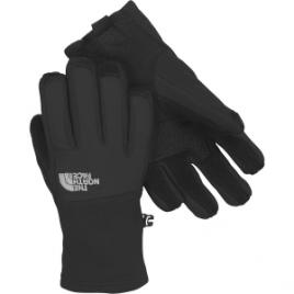 The North Face Denali Etip Glove – Girls'