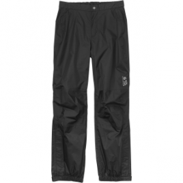 Mountain Hardwear Plasmic Pant – Men's