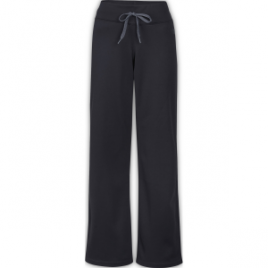 The North Face Fave Pant – Women's