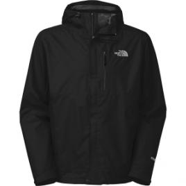 The North Face Dryzzle Jacket – Men's