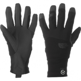 The North Face Recoil Glove