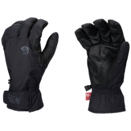 Mountain Hardwear Plasmic Glove – Men's