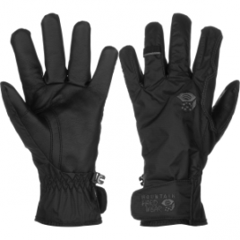 Mountain Hardwear Plasmic Glove – Women's
