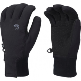 Mountain Hardwear Power Stretch Stimulus Glove – Women's
