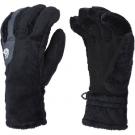 Mountain Hardwear Pyxis Glove – Women's