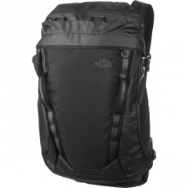 The North Face Ice Project Backpack – 2746cu in