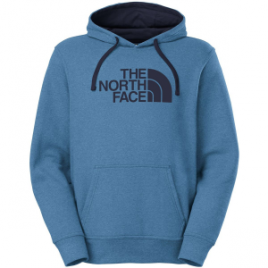 The North Face Half Dome Pullover Hoodie – Men's