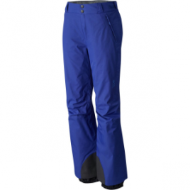 Mountain Hardwear Returnia Insulated Pant – Women's