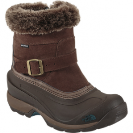 The North Face Chilkat III Pull-On Boot – Women's