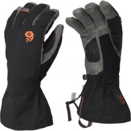 Mountain Hardwear Hydra Glove