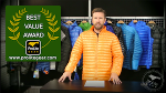 GoLite GoLite Selkirk Ultralight Down Jacket Review