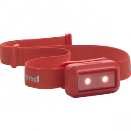 Black Diamond Wiz Headlamp – Kids'