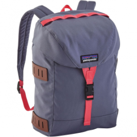 Patagonia Bonsai Backpack 14L – 854cu in