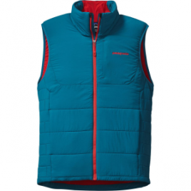 Patagonia Nano-Air Insulated Vest – Men's