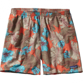 Patagonia Baggies Short – Men's