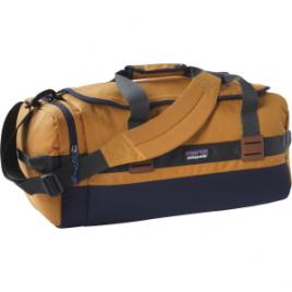 Patagonia Arbor Duffel Bag 30L – 1831cu in