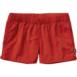 Patagonia Barely Baggies Board Short – Women's