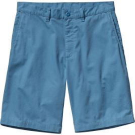 Patagonia All-Wear Short – Men's
