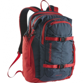 Patagonia Jalama Backpack 28L – 1709cu in