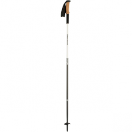 Black Diamond Alpine Carbon Z Trekking Poles