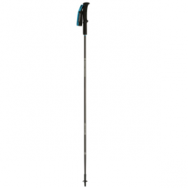Black Diamond Distance Carbon Z Trekking Poles