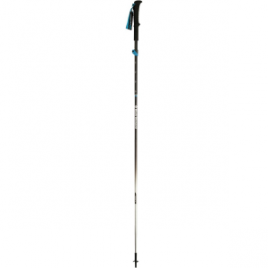 Black Diamond Distance FLZ Trekking Poles