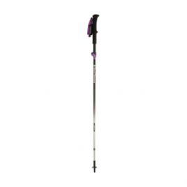 Black Diamond Distance FLZ Trekking Poles – Women's