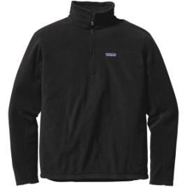 Patagonia Micro D Fleece Pullover – Men's