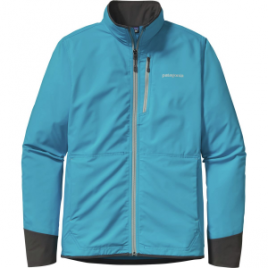 Patagonia All Free Softshell Jacket – Men's