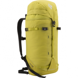 Black Diamond Speed 22 Backpack – 1343cu in