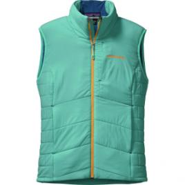 Patagonia Nano-Air Vest – Women's