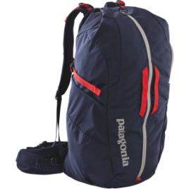 Patagonia Crag Daddy Backpack 45L – 2868cu in