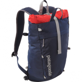 Patagonia Linked Pack 16L – 854cu in