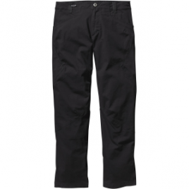 Patagonia Venga Rock Pant – Men's