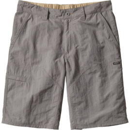 Patagonia Sandy Cay Short – Men's