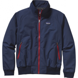 Patagonia Baggies Jacket – Men's