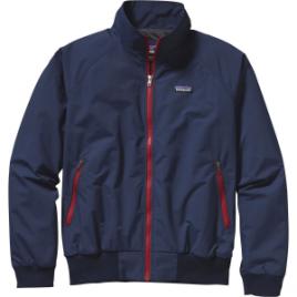 Patagonia Baggies Jacket – Men's