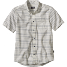 Patagonia Bluffside Shirt – Short-Sleeve – Men's