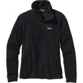 Patagonia Micro D Fleece Jacket – Women's