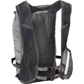 Patagonia Nine Trails Backpack 15L – 915cu in