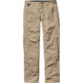 Patagonia Away From Home Pant – Women's