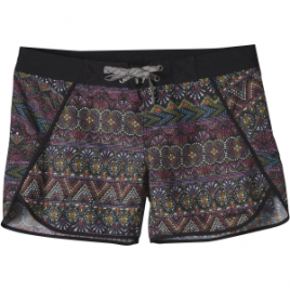 Patagonia Wavefarer Board Short – Women's