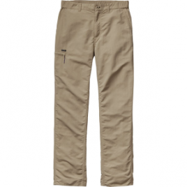 Patagonia Guidewater Pant – Men's